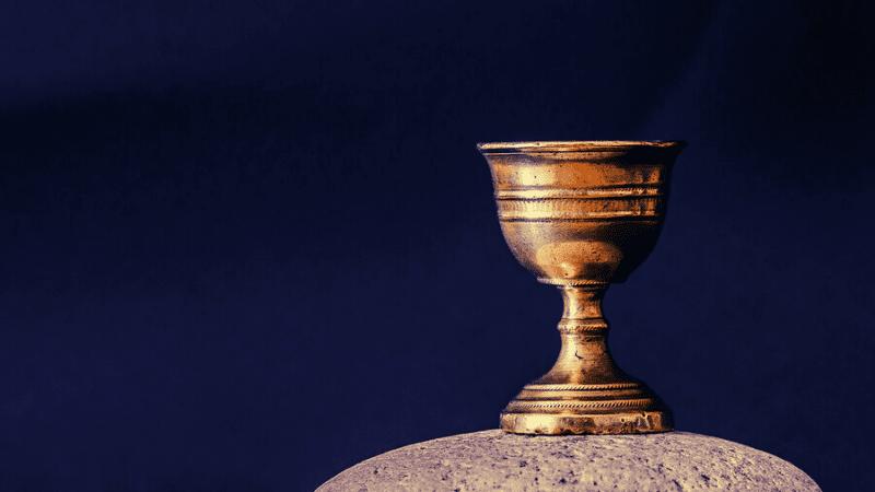 Недельная глава Ваигаш | Раскрытие Йосефа