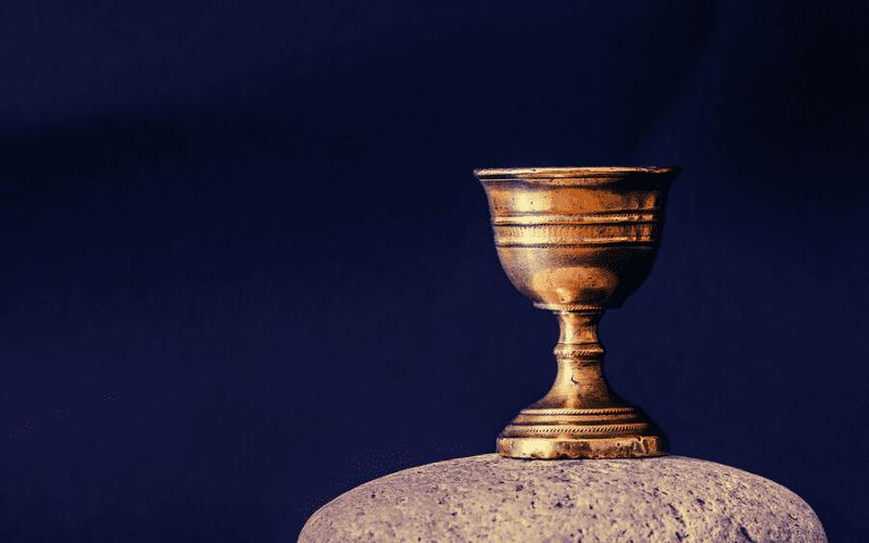 Недельная глава Ваигаш   Раскрытие Йосефа