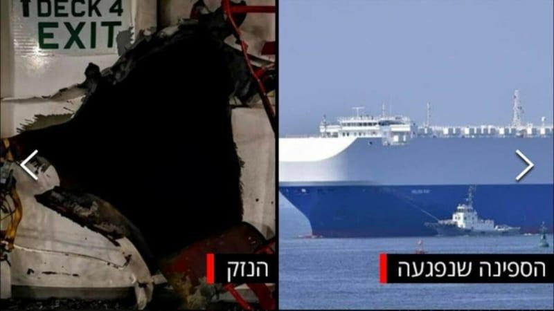 В Израиле начинается Песах | Видеоблог Давида Ройтмана «Корона Ку»