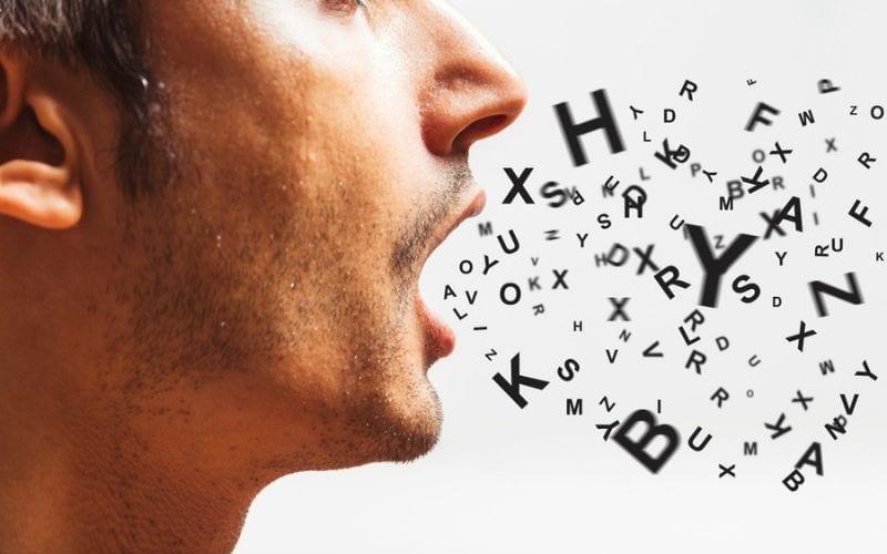 Как слова влияют на мироздание Эксперимент Давид Плискин